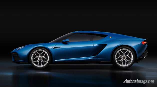 lamborghini-asterion-side