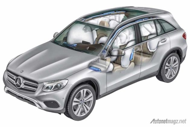 mercedes-benz-glc-class-launched-in-germany-airbag