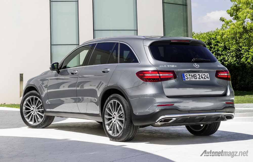 mercedes-benz-glc-class-launched-in-germany-back
