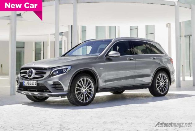 mercedes-benz-glc-class-launched-in-germany-cover