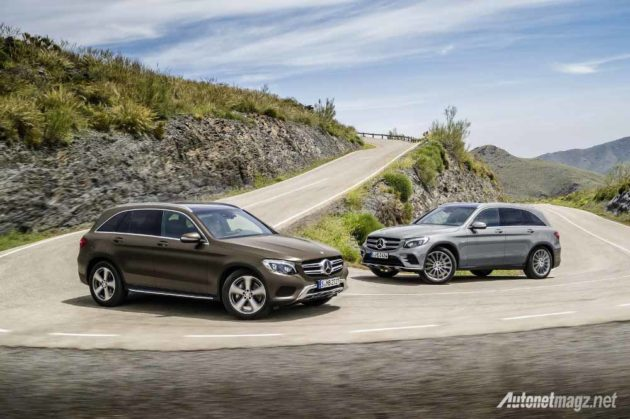 mercedes-benz-glc-class-launched-in-germany-in-2-type
