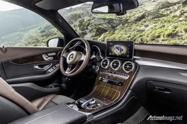 mercedes-benz-glc-class-launched-in-germany-interior