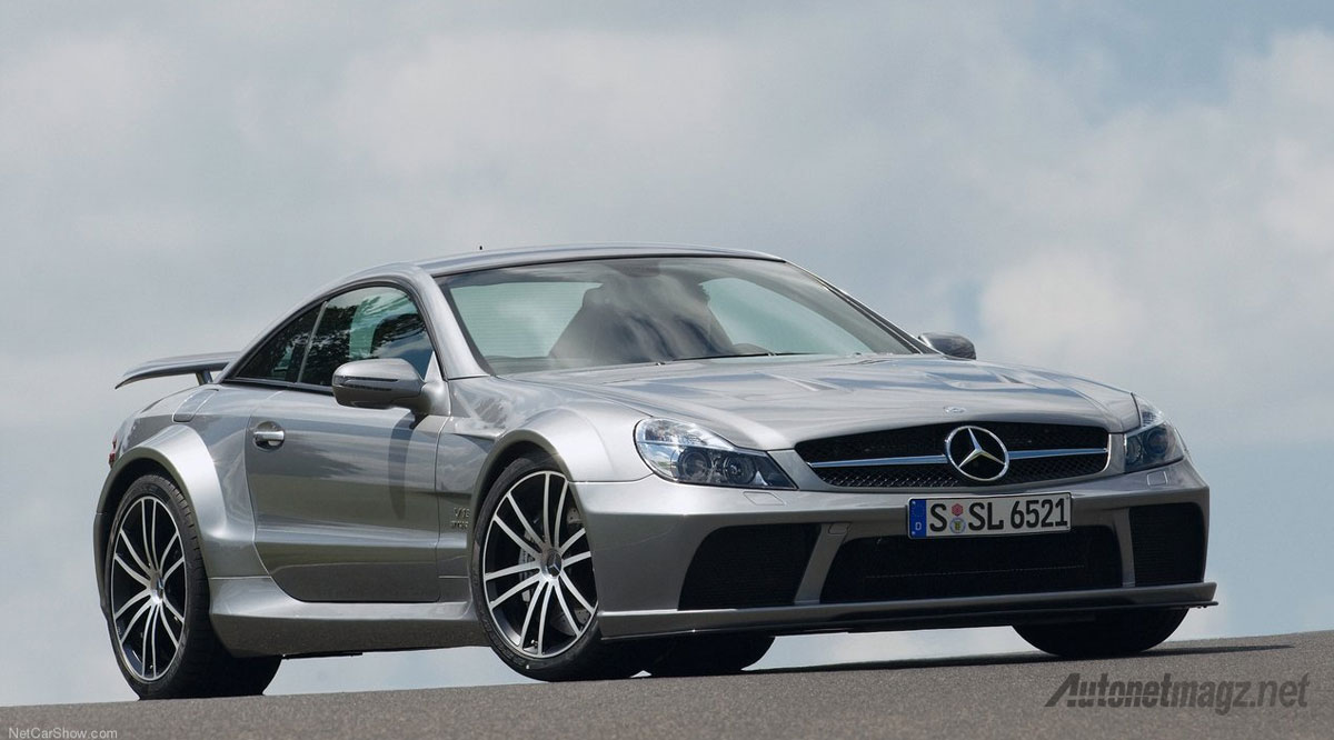 mercedes-benz-sl65-amg-black-series