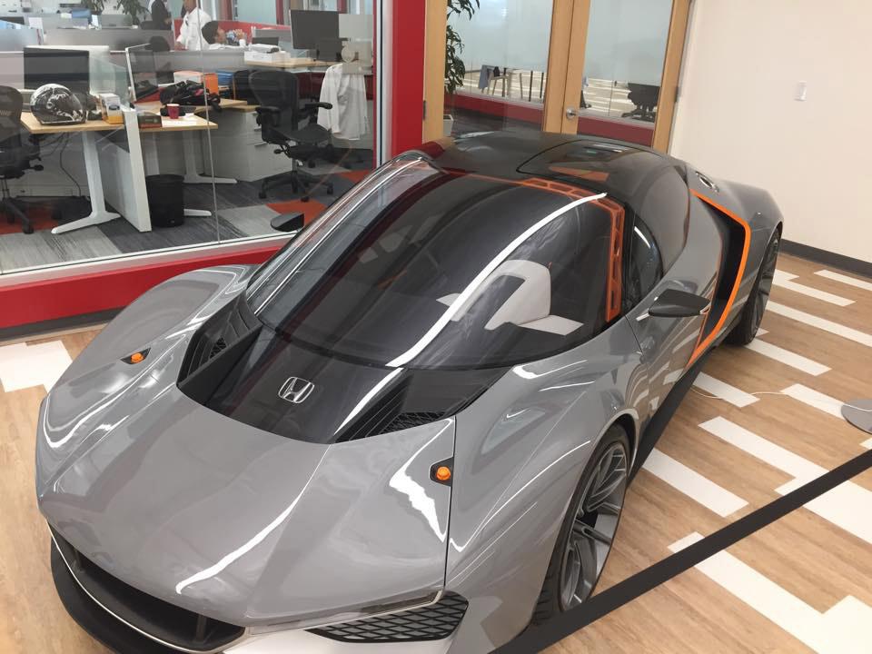 mobil-sport-konsep-honda