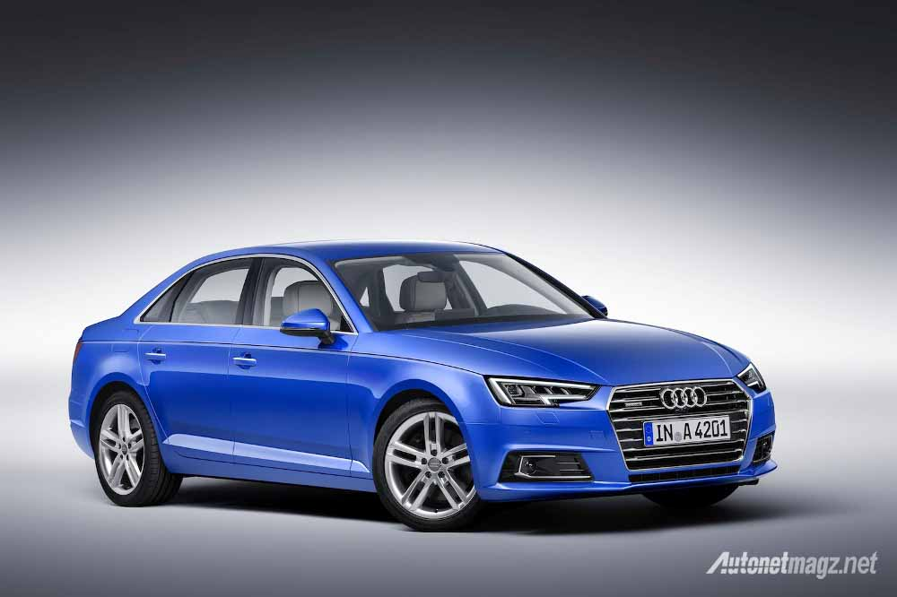 new-audi-a4-2015-front