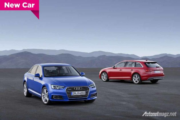 new-audi-a4-2015-saloon-and-avant-cover