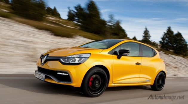 renault-clio-rs-200