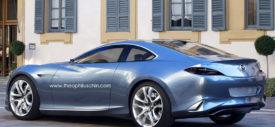 Mazda Rx7 Black Autonetmagz Review Mobil Dan Motor Baru Indonesia