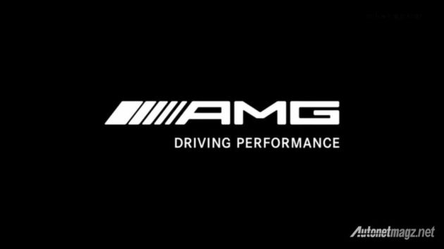 something-fast-is-coming--teaser-amg