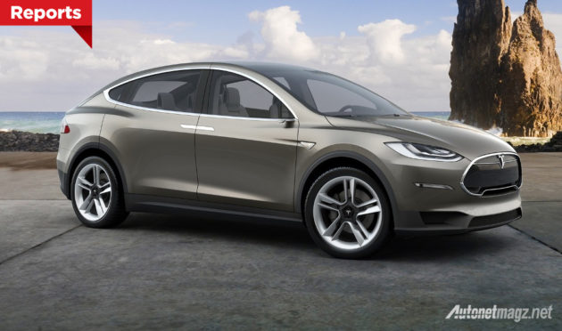 tesla-model-x-front-cover