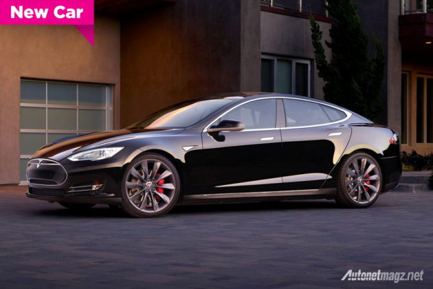 tesla-models-s-p90d-side-cover