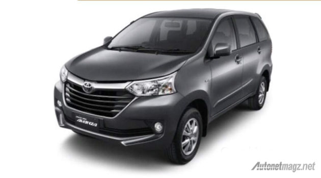 toyota-grand-new-avanza