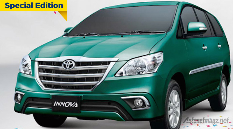toyota-innova-1-million-sales-edition