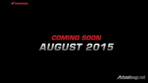 video-teaser-honda-sonic-150r-launching-agustus