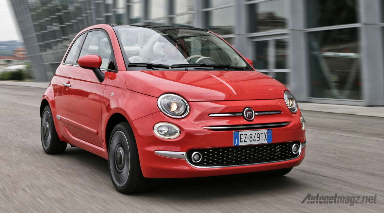 wallpaper-fiat-500-convertible