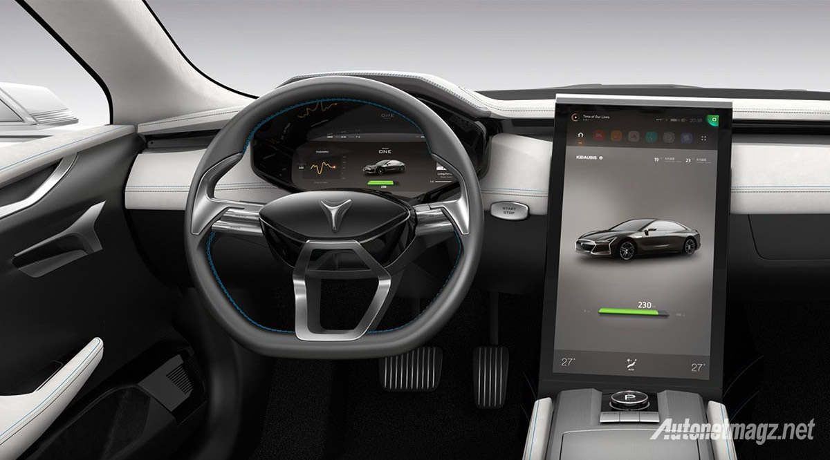 youxia-x-sedan-interior