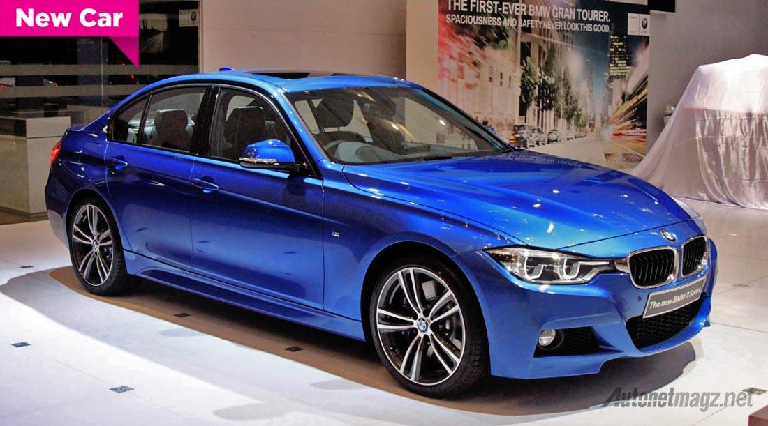 BMW-340i-M-Sport-Indonesia