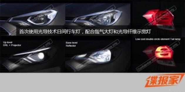 Chevrolet-Lova-MPV-untuk-pasar-tiongkok-headlamp-taillamp