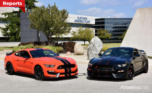 Ford-Mustang-Shelby-GT350-front