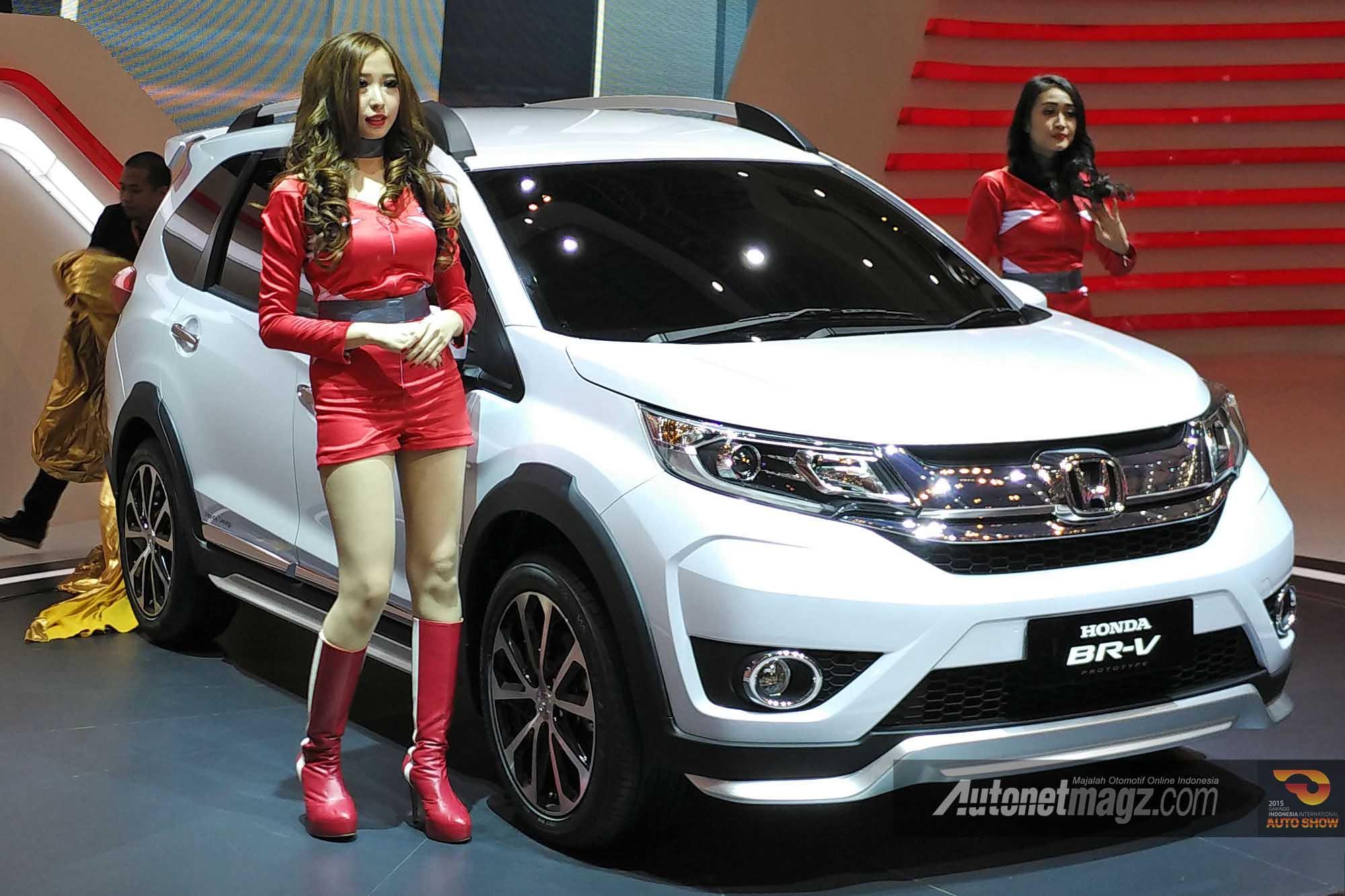 Price Brv Price Honda Brv Malaysia Price Honda Brv Honda | 2017 - 2018 ...