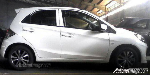 Honda-Brio-Facelift-MMC-Indonesia