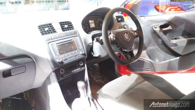 Interior-VW-Polo