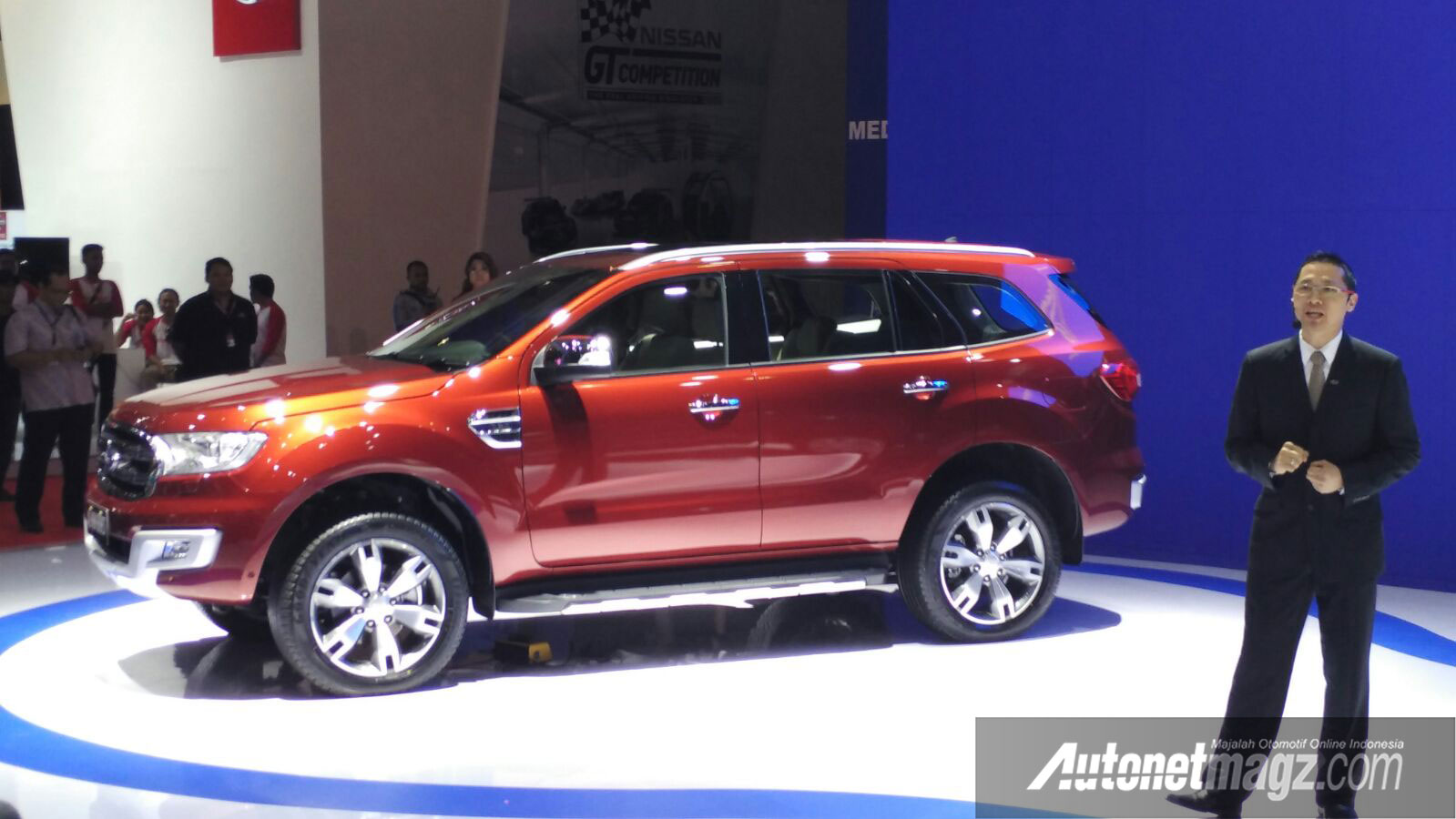 New-Ford-Everest