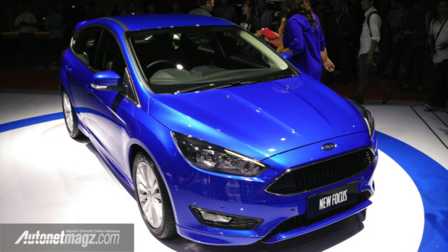 New-Ford-Focus-Facelift-Indonesia