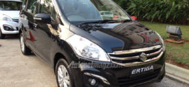 Rear-Garnish-New-Suzuki-Ertiga-Facelift-2015