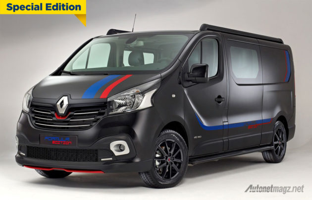 Renault-Trafic-Formula-Edition-2015-front-cover