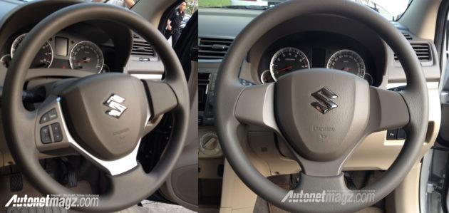 Setir-New-Suzuki-Ertiga-Facelift-2015