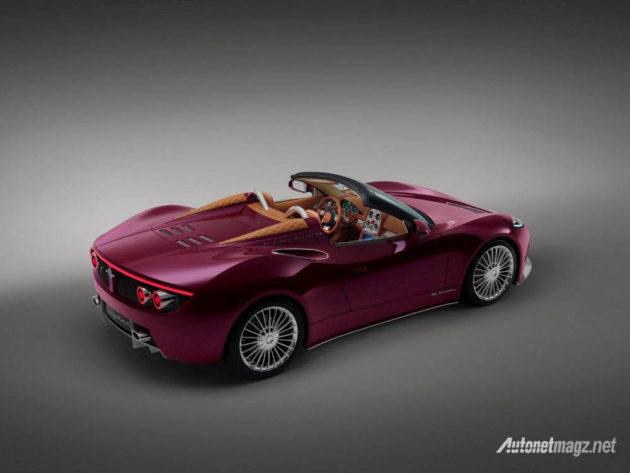 Spyker-B6-Venator-Concept-rear