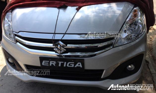 Suzuki-Ertiga-Terbaru-GL-2016