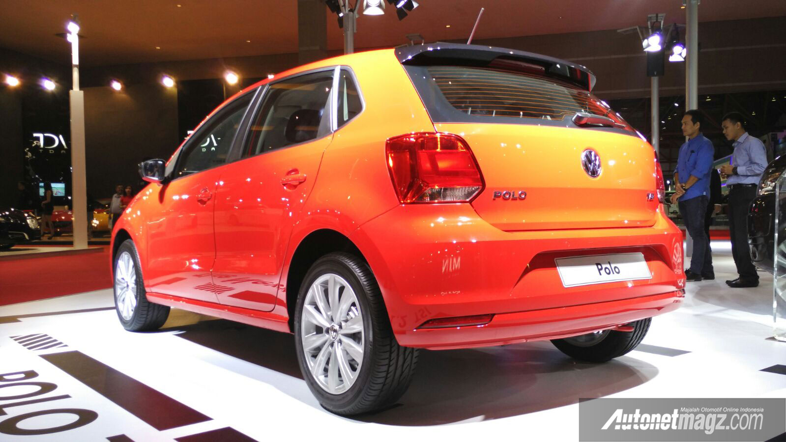 VW-Polo-1200-cc-Turbo