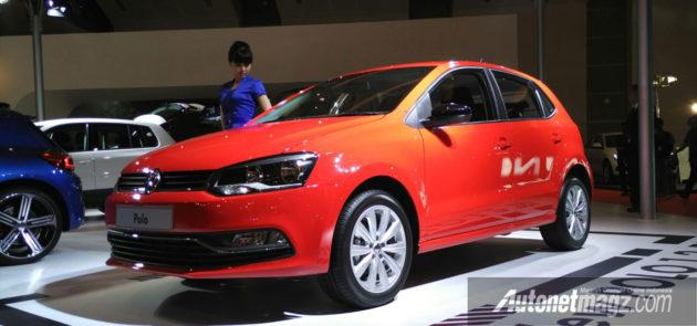 VW-Polo-Murah-Indonesia