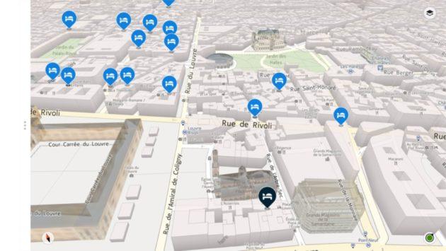 audi-bmw-daimler-membeli-here-maps-dari-nokia-cover-here