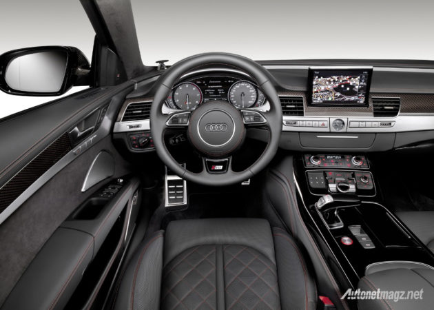 audi-s8-plus-2015-dashboard