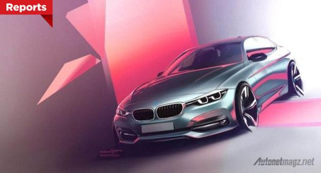 bmw-bakal-meluncurkan-2-model-baru-di-GIIAS-2015-cover