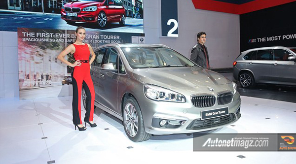 bmw-gran-tourer-indonesia