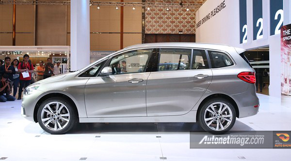 bmw-gran-tourer-samping