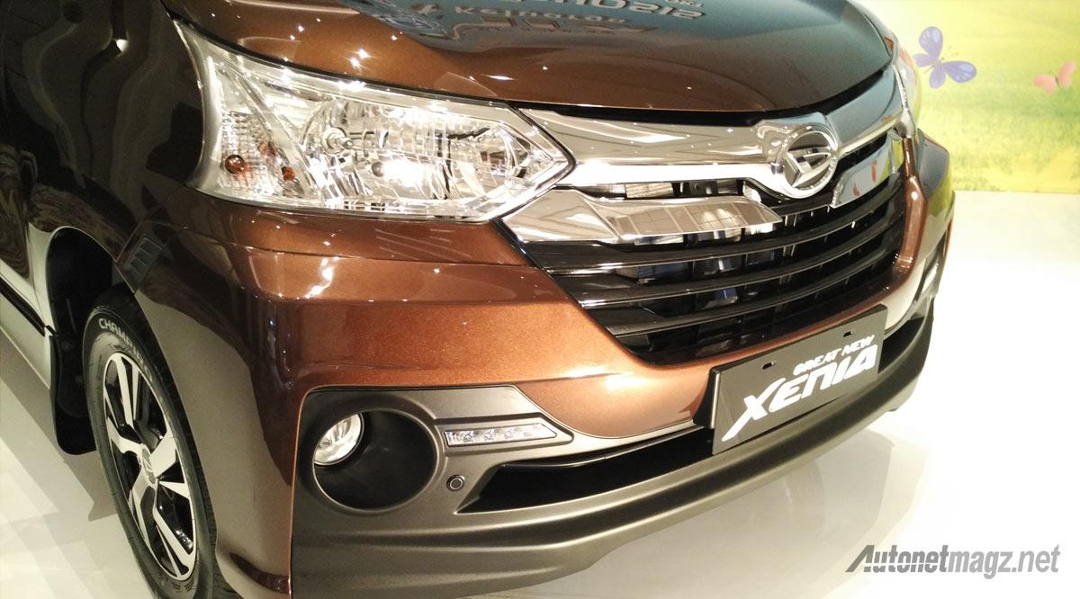 bumper-depan-daihatsu-great-new-xenia