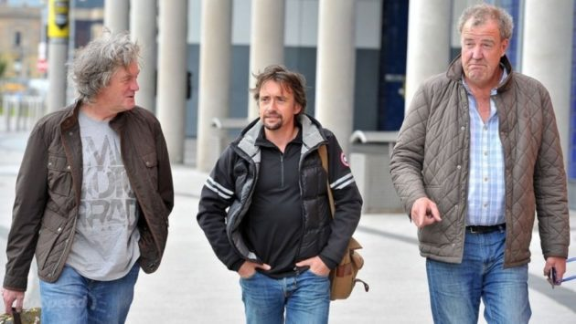 clakson-hammond-may-top-gear