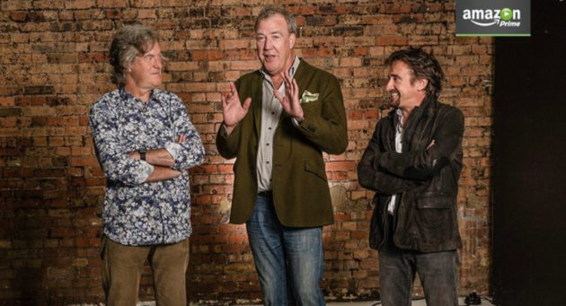 clarkson-hammond-may-amazon