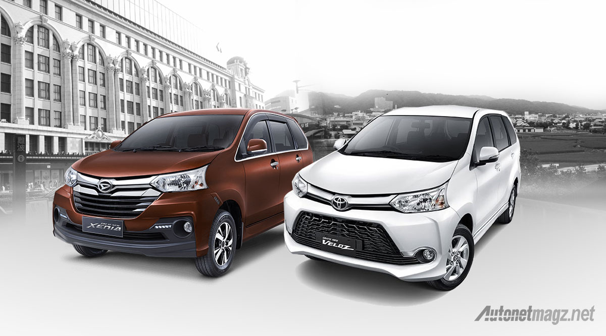 daihatsu-great-new-xenia-vs-toyota-grand-new-veloz