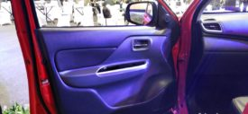 center-console-box-mitsubishi-triton-2015-indonesia