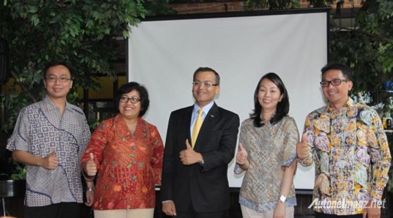 eksekutif-chevrolet-indonesia