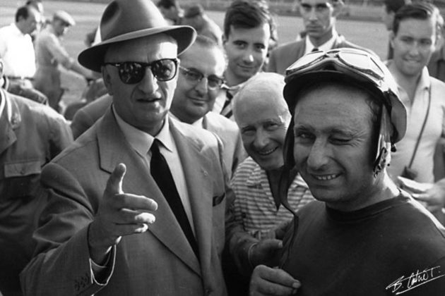 enzo-and-fangio-enzo-ferrari-movies