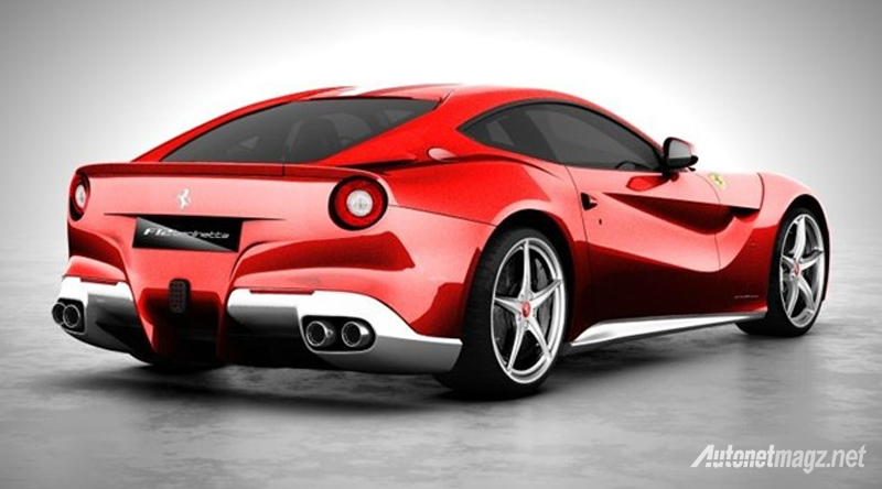 ferrari-sg50-f12-berlinetta-rear