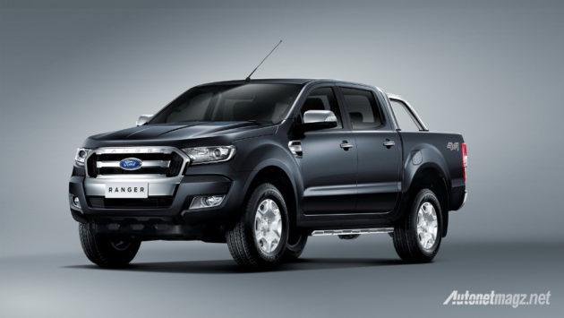 ford-ranger-2015-depan
