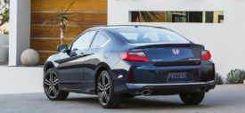 honda-accord-coupe